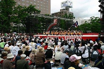 ーラン祭り 360.jpg