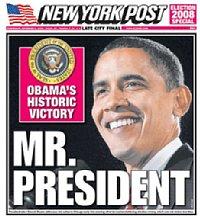 Mr.President-NYP 200-216.jpg