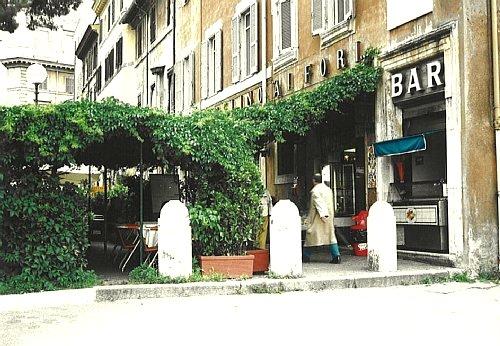 イタリアGC 500-346-h.jpg