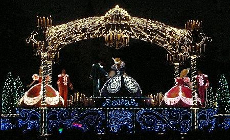 エレ・パ-4(舞踏会) 450-274.jpg