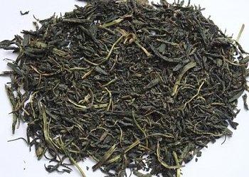 エキナセア茶 350.jpg