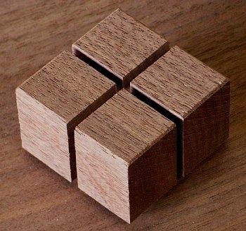 キューブ -3 350-329-h.jpg