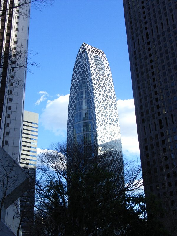 コクーンタワー 600-800.jpg