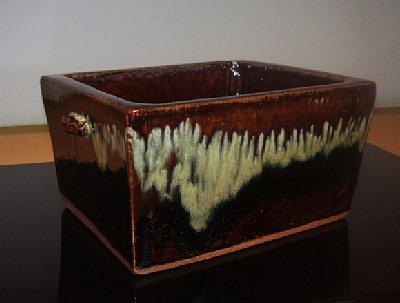 ニシン鉢-400-303.jpg