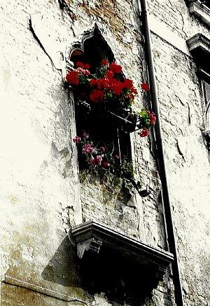 ベニス窓-h.jpg