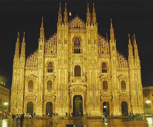 ミラノ大聖堂 500-418.jpg