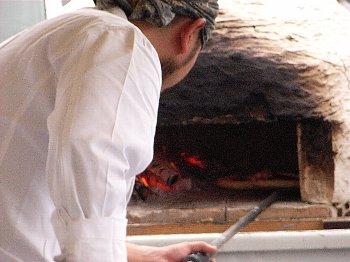 移動窯焼きピザ-4 350-262.jpg