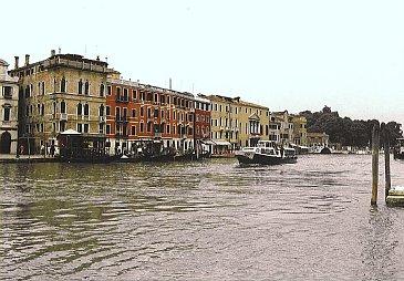 運河-1' 365-254.jpg
