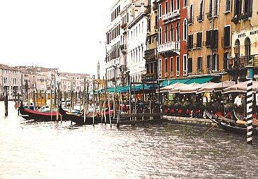 運河-3 365-254.jpg