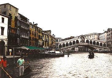 運河-4 365-254h.jpg