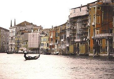 運河-5 365-254.jpg