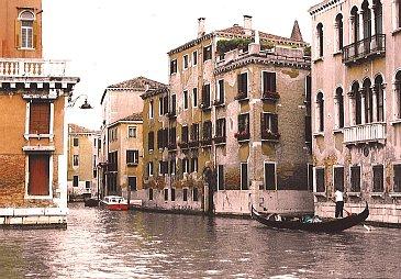 運河-6 365-254.jpg