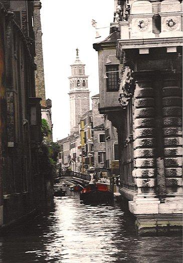 運河-7 365-523.jpg