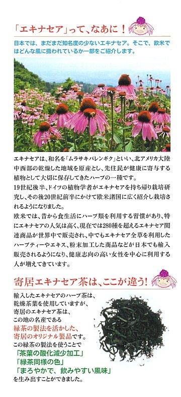 花精活性茶-2 360.jpg