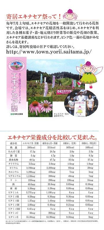 花精活性茶-5 360.jpg