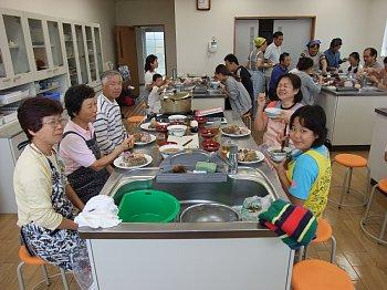 古代米昼食 350.jpg
