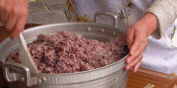 古代米入り自然米 600-300.jpg