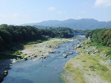 荒川アユ釣り 360t.jpg