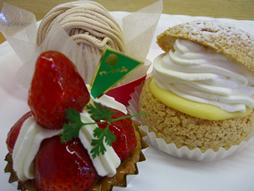 守谷 sweets_2.jpg