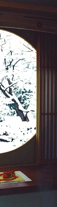 書院窓(雪)rito-i.jpg