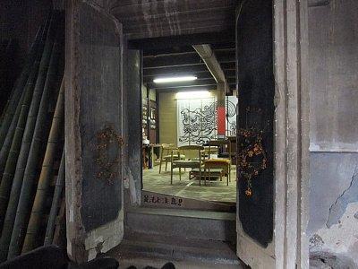 住まい・まちづくり交流展 2009-2.jpg