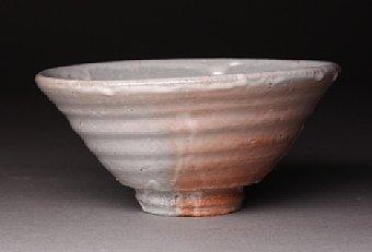青井戸茶碗-340-231_big.jpg
