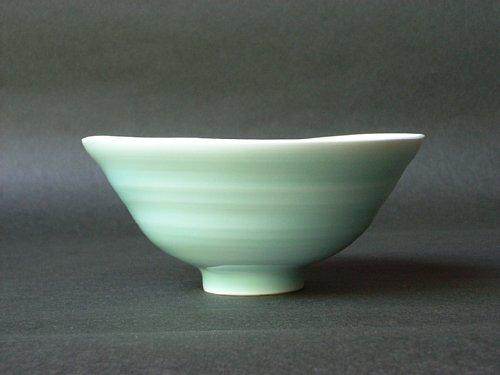 青磁茶碗-1.jpg