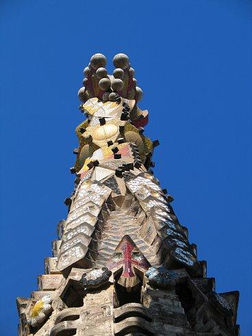 尖塔最上部 368-490.jpg