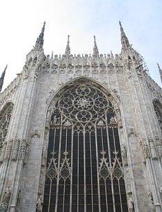 大聖堂 外-1 235-308.jpg