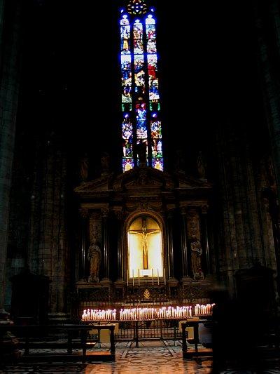 大聖堂・イエス 400-533-h.jpg