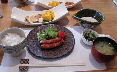 朝食D.jpg