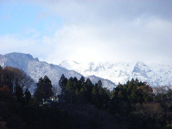 谷川岳 600-450.jpg