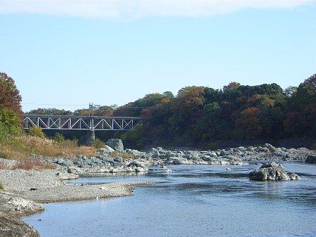 鉄橋_450-337.jpg