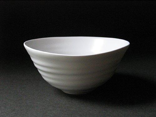 白磁茶碗02-1 500-375.jpg