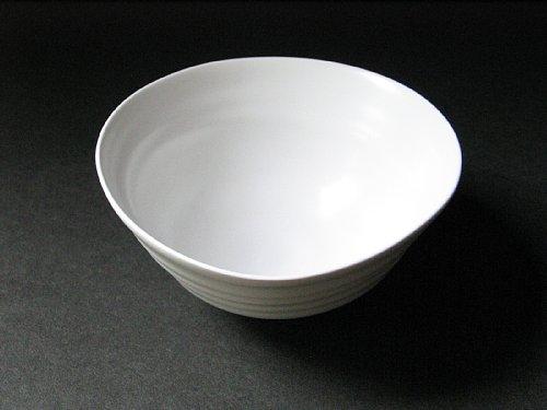 白磁茶碗02-2 500-375.jpg