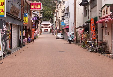 武雄温泉通り 090225 450-306.jpg