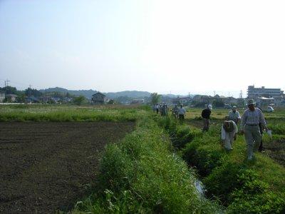 明神川 400-300.jpg
