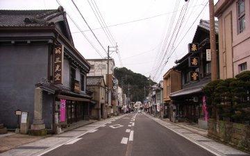 有田町 360-225.jpg