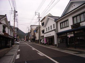 有田晩香 360-270.jpg