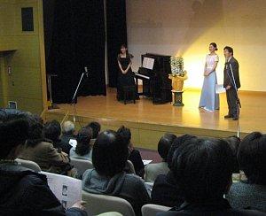 IMG_0872紹介.jpg