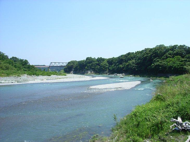 RIMG0092-荒川(八高線上流).jpg