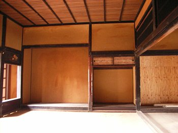 RIMG0607 350s.jpg