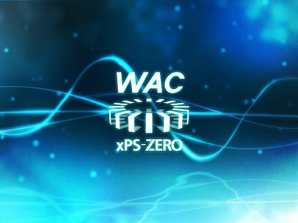WAC boot_Ver02-600-450.jpg