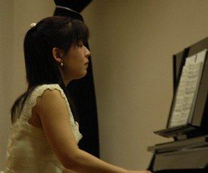 pianobansou.jpg
