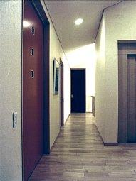 2階廊下rito-h.jpg