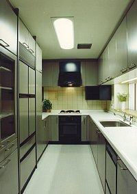 キッチン200-284.jpg