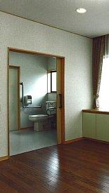 車椅子用洗面トイレ 155-275.jpg