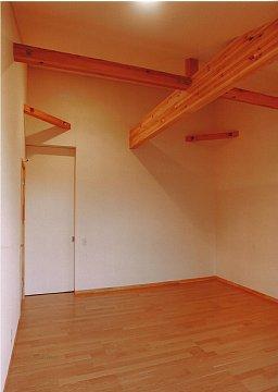 主寝室(北)256-360.jpg