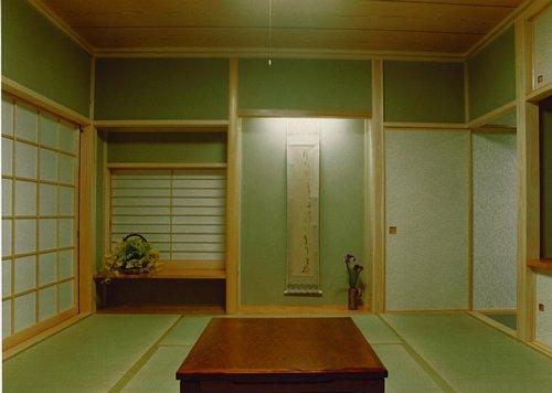 床正面(夜)risa-h.jpg