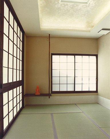 和室(吊り床) 385-486.jpg